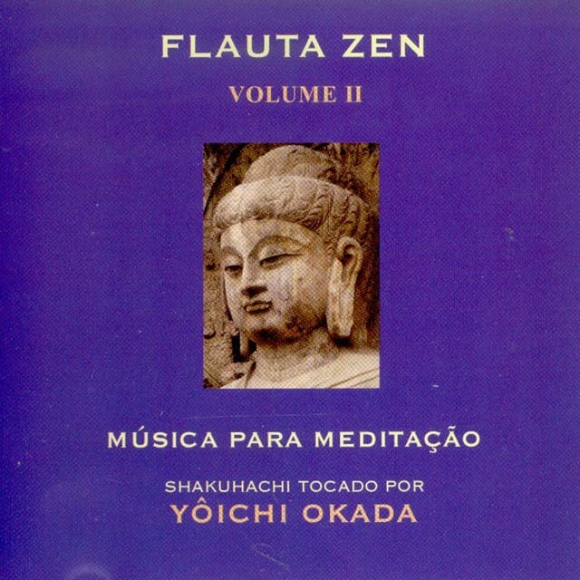 Yôichi Okada