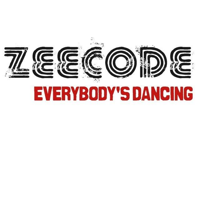 Zee Code