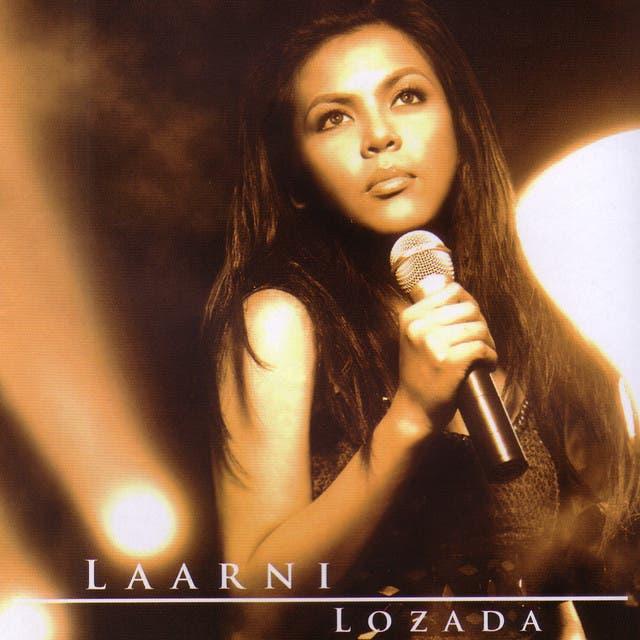 Laarni Lozada image