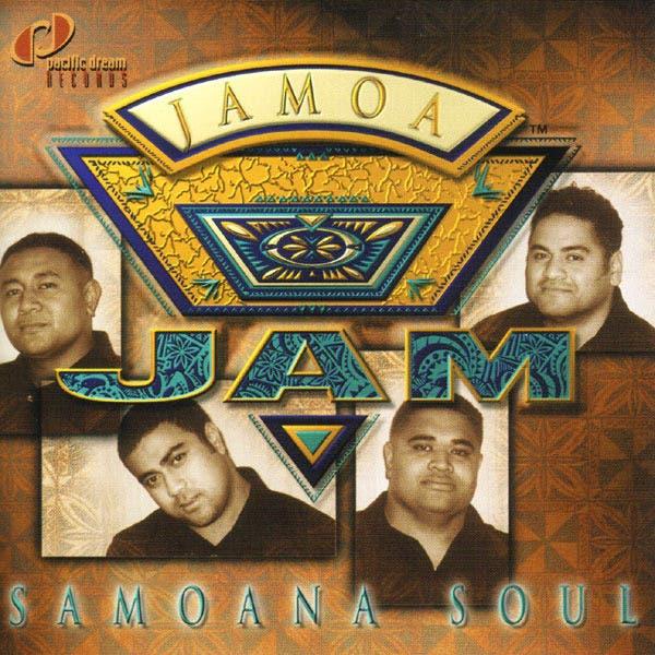 Jamoa Jam