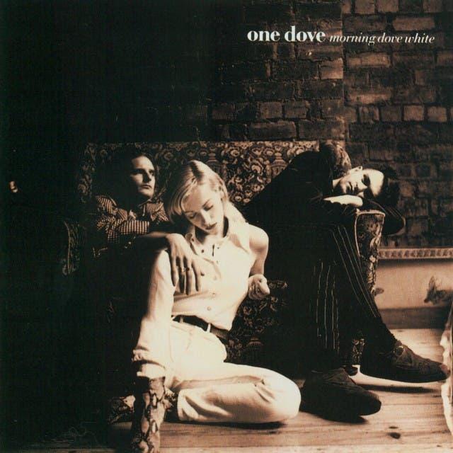 One Dove
