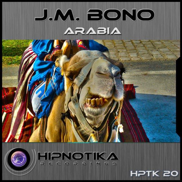 J.M. Bono