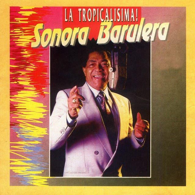 La Sonora Barulera