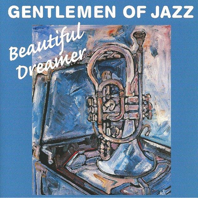 Gentlemen Of Jazz
