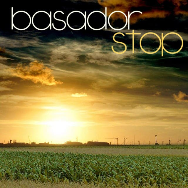 Basador