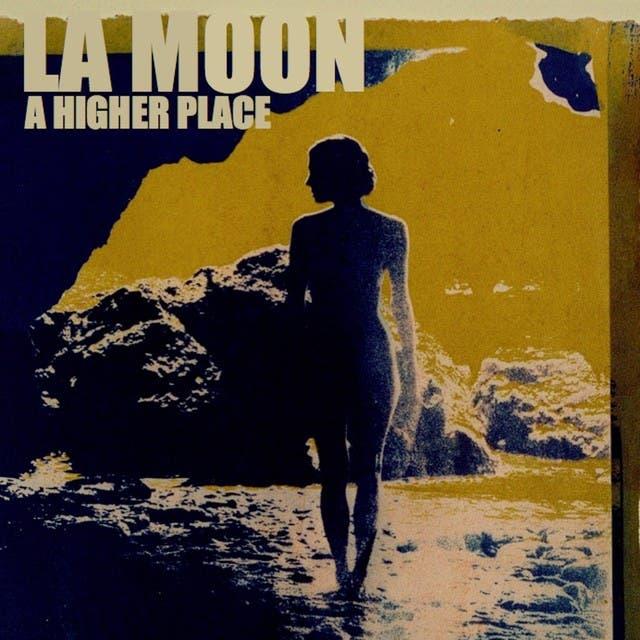 La Moon image