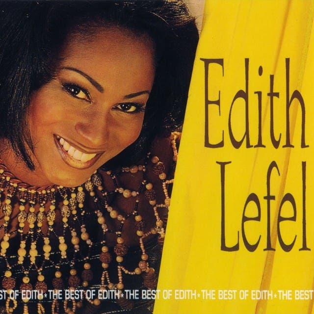 Edith Lefel image