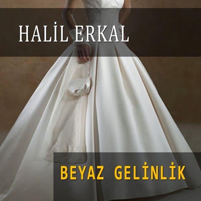 Halil Erkal image