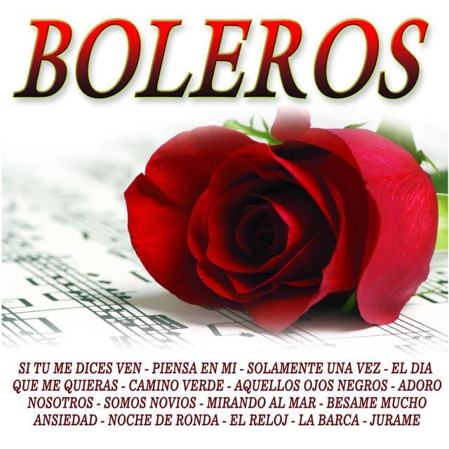 Latin Bolero Trio
