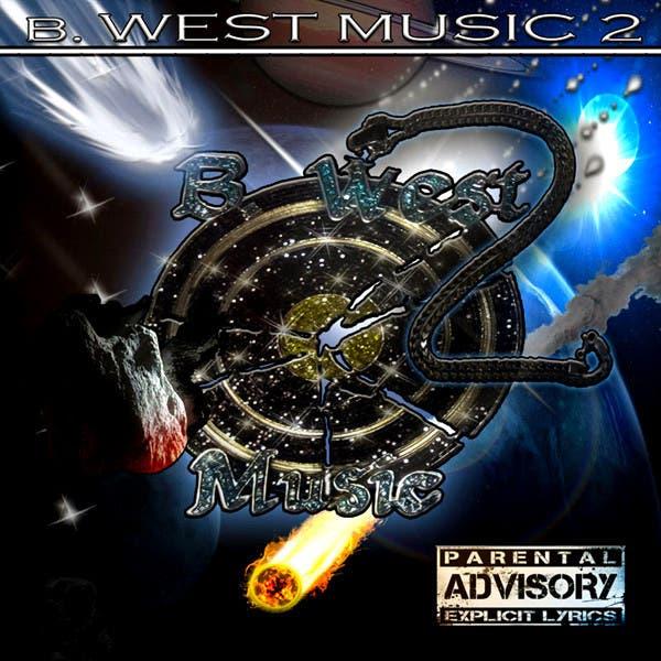 B. West Music 2