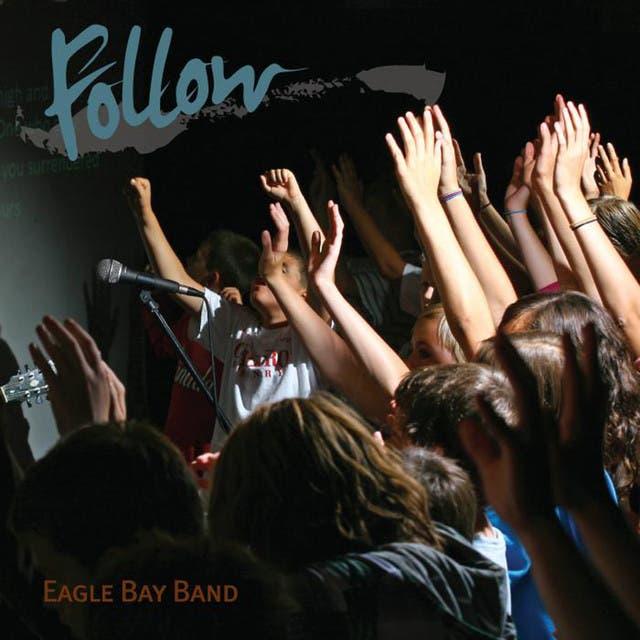 Eagle Bay Band