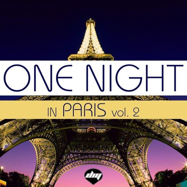 One Night In Paris Vol. 2