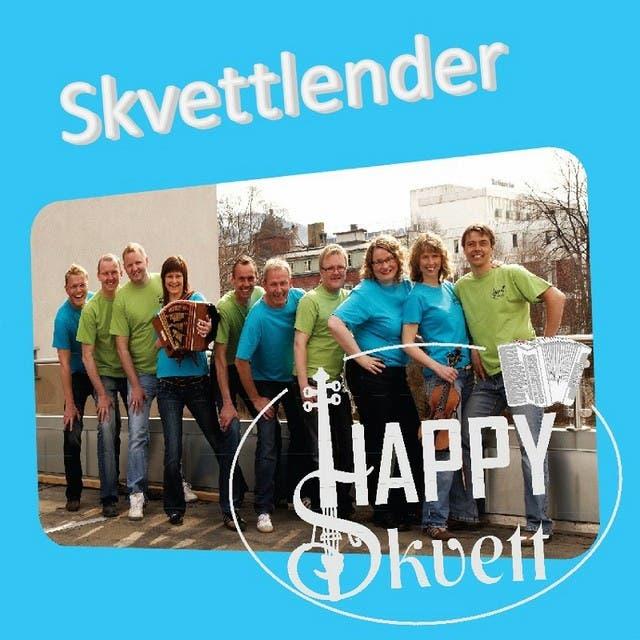 Happy Skvett image