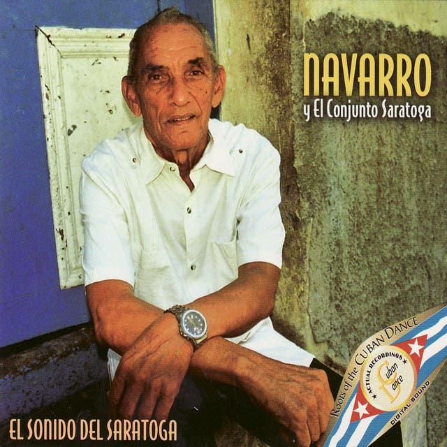 Navarro image