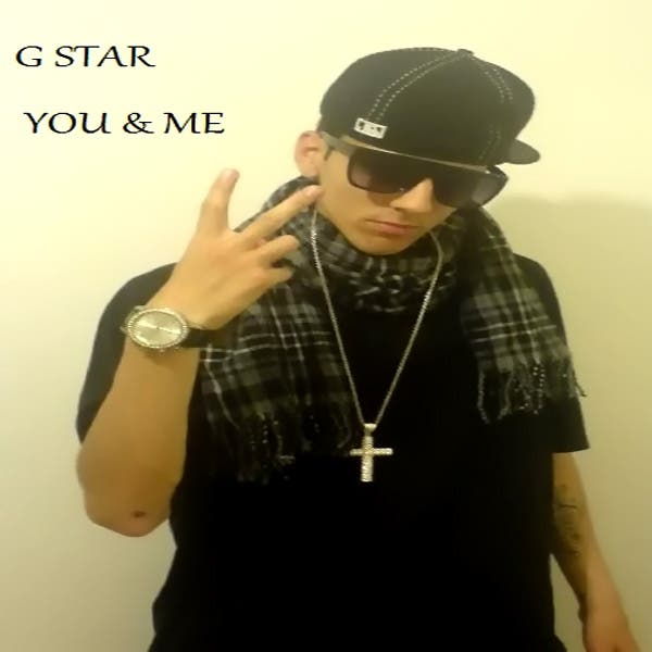 G Star image