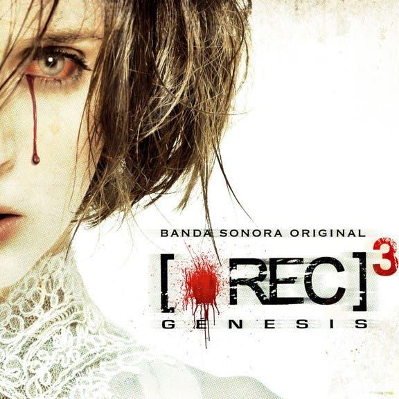 REC 3. Genesis