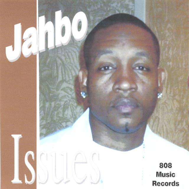 Jahbo image