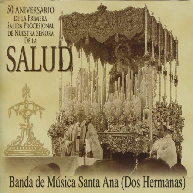 Banda De Música Santa Ana (Dos Hermanos)