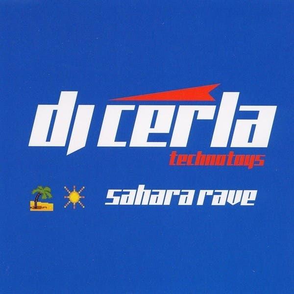 D.J. CERLA