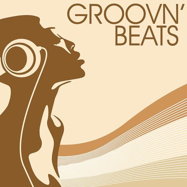 Groovin' Beats
