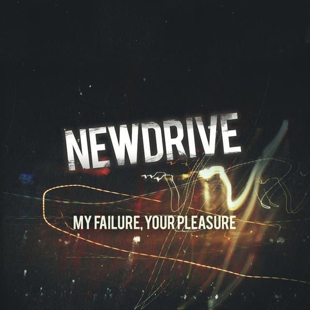 Newdrive