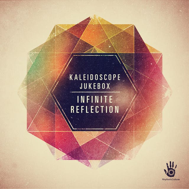 Kaleidoscope Jukebox