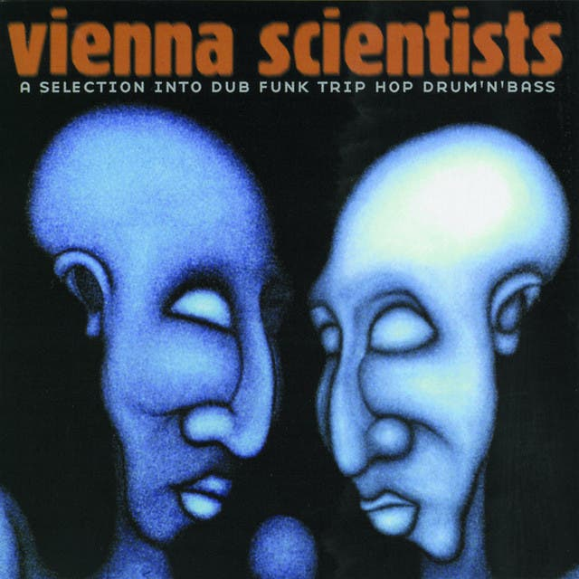 Vienna Scientists
