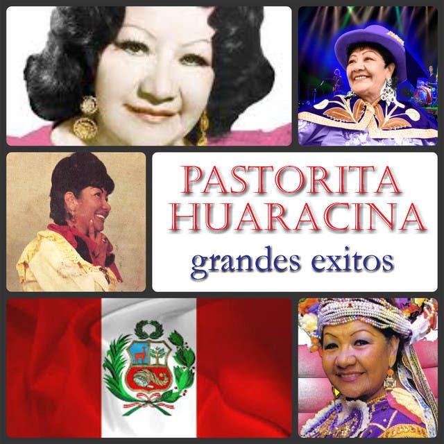 Pastorita Huaracina