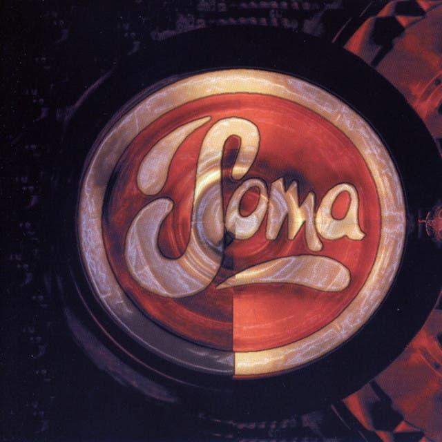 Soma Quality Recordings Vol. 6