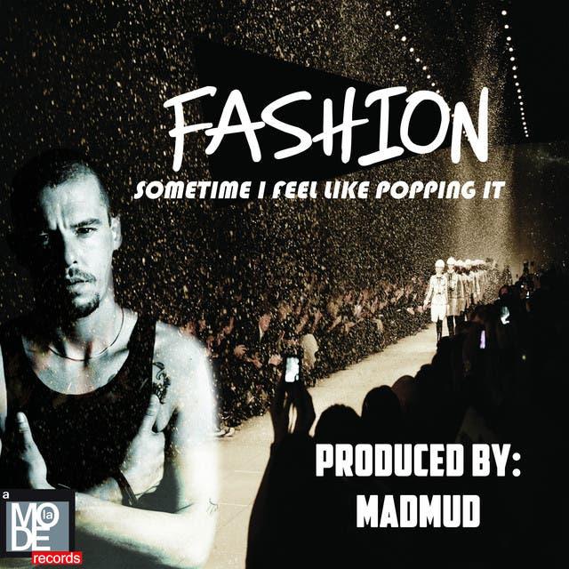 Madmud image