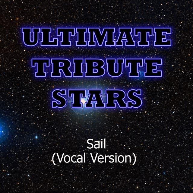 Ultimate Tribute Stars image