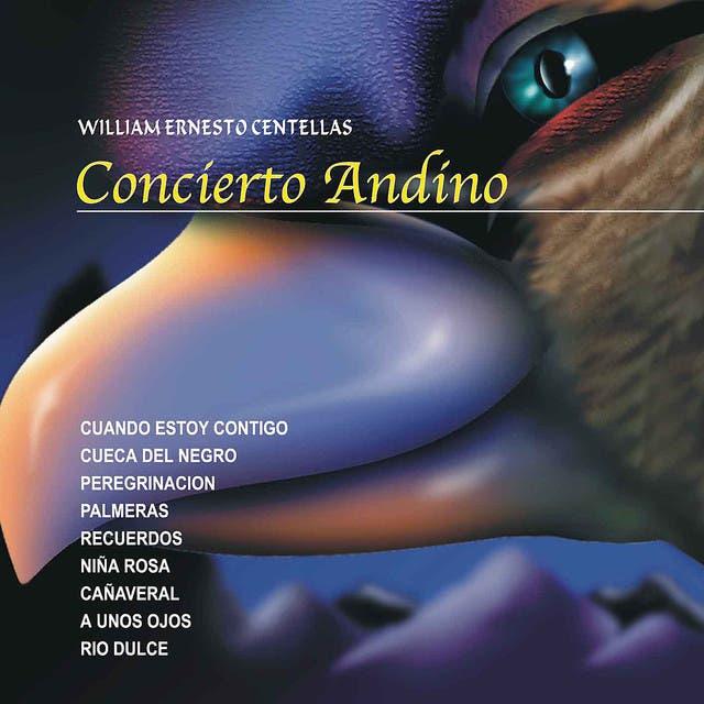 William Ernesto Centellas
