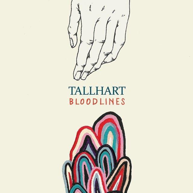 Tallhart