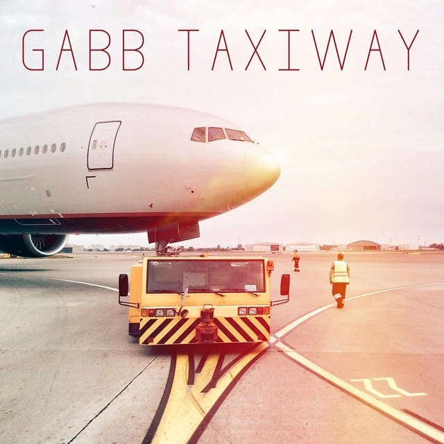 Gabb image