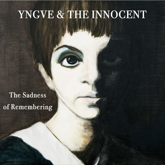 Yngve & The Innocent