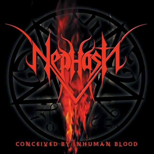 Nephasth