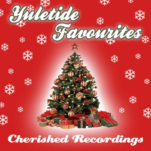 Yuletide Favourites