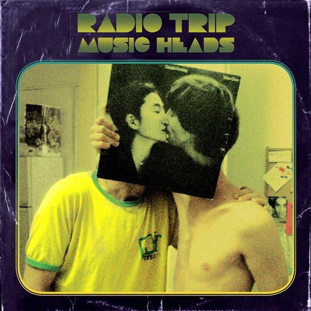 Radio Trip image