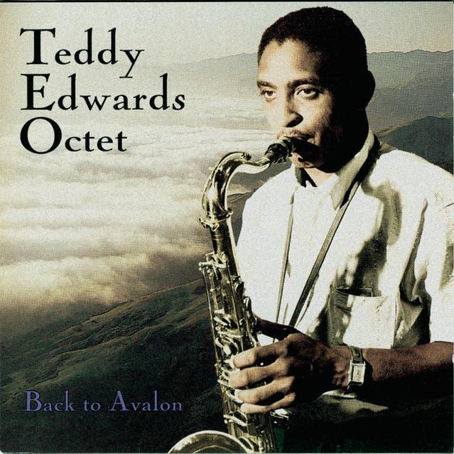 Teddy Edwards Octet