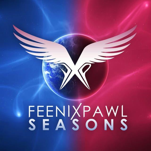 Feenixpawl Feat Kina