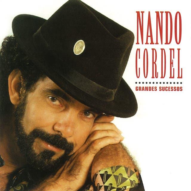 Nando Cordel image