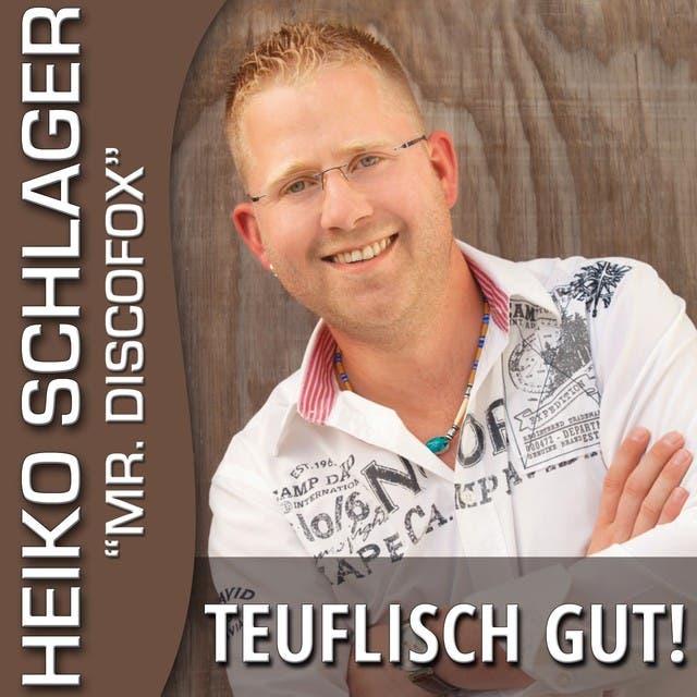 Heiko Schlager