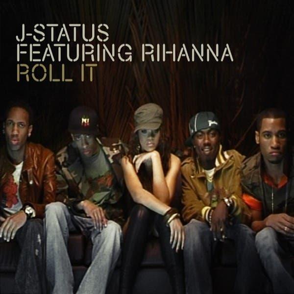 J-Status image