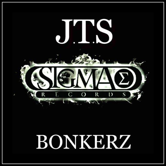 J.T.S