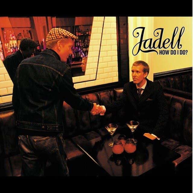 Jadell image