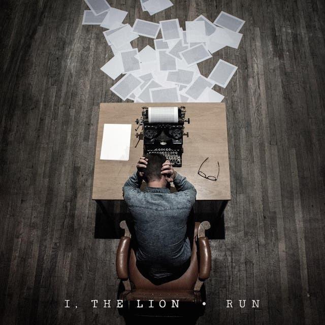 I The Lion