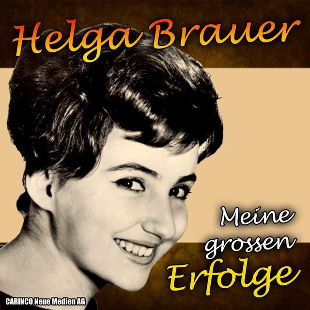 Helga Brauer