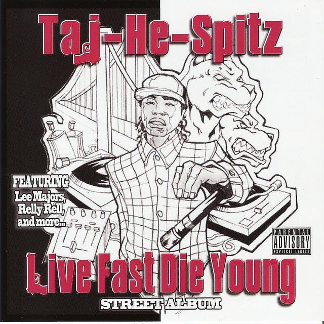 Taj-He-Spitz