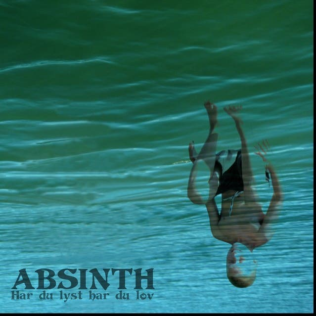 Absinth image