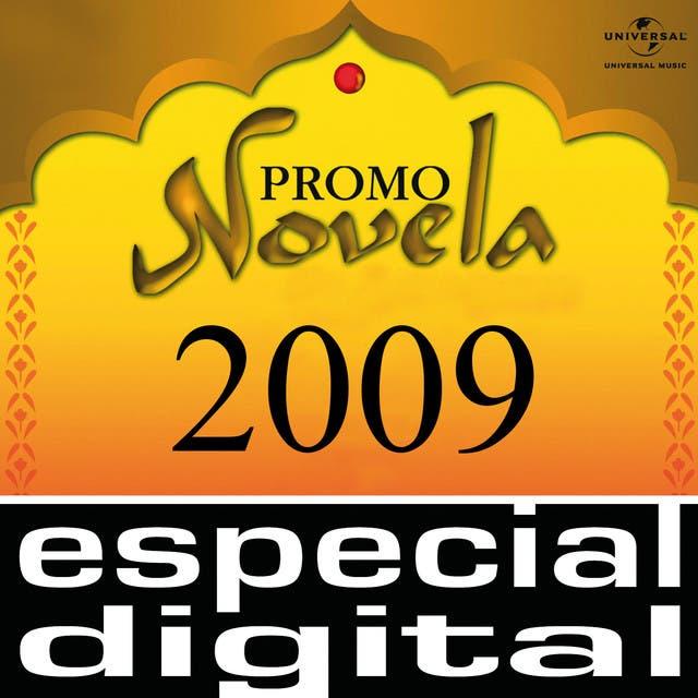 Novela Das 8hs 2009